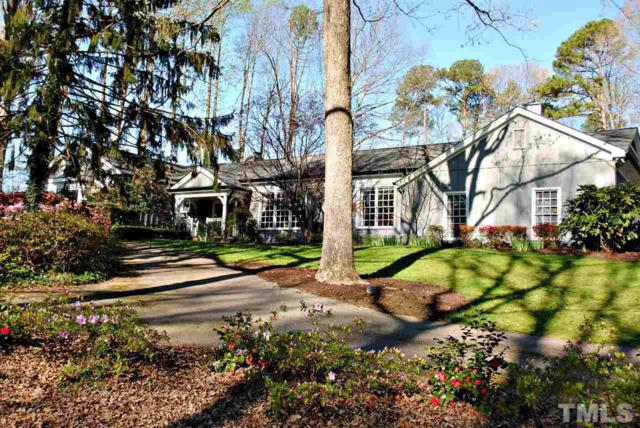5607 Lambshire Drive, Raleigh, NC 27612 (#2114265) :: The Jim Allen Group