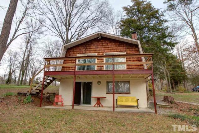 135 Kiowa Court, Clarksville, VA 23927 (#2114528) :: Raleigh Cary Realty