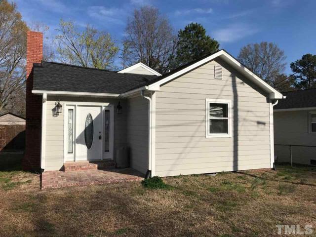 2208 Edwin Avenue, Durham, NC 27705 (#2115153) :: Raleigh Cary Realty