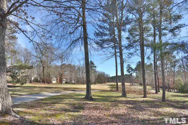 81611 Alexander, Chapel Hill, NC 27517 (#2116942) :: The Jim Allen Group
