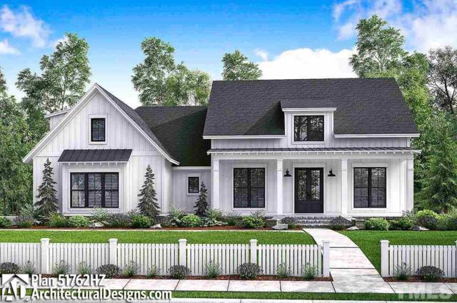4128 Edenton Lane, Durham, NC 27707 (#2122564) :: Raleigh Cary Realty