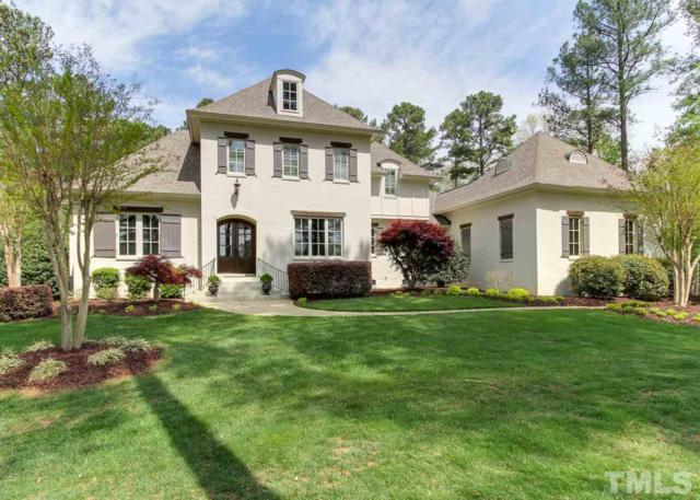 1209 Enderbury Drive, Raleigh, NC 27614 (#2123454) :: The Jim Allen Group