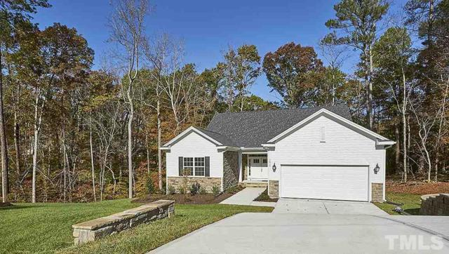 1017 Legend Oaks Drive, Chapel Hill, NC 27517 (#2126194) :: The Jim Allen Group