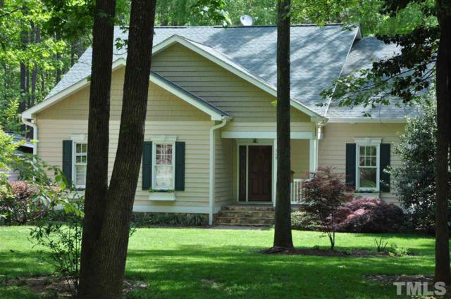 368 Sunset Lane, Henderson, NC 27537 (#2127058) :: The Perry Group