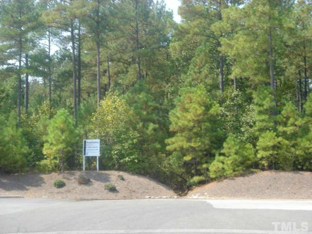 0 Airport Boulevard, Morrisville, NC  (#2127887) :: Marti Hampton Team brokered by eXp Realty