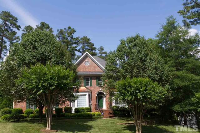 4106 Sweeten Creek Road, Chapel Hill, NC 27514 (#2132778) :: Raleigh Cary Realty