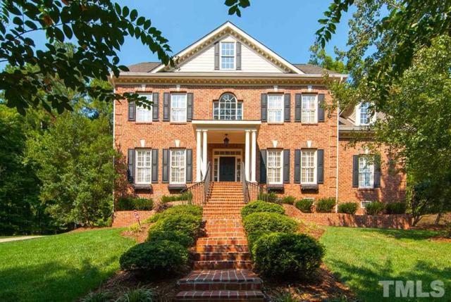 2537 Bittersweet Drive, Durham, NC 27705 (#2134508) :: Raleigh Cary Realty