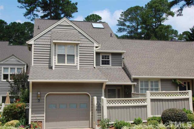 7622 N Wellesley Park, Raleigh, NC 27615 (#2134833) :: Raleigh Cary Realty