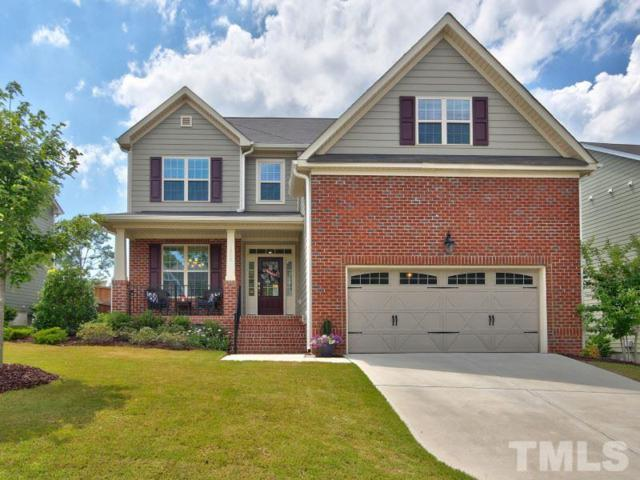 1904 Firenza Drive, Apex, NC 27502 (#2135236) :: Raleigh Cary Realty