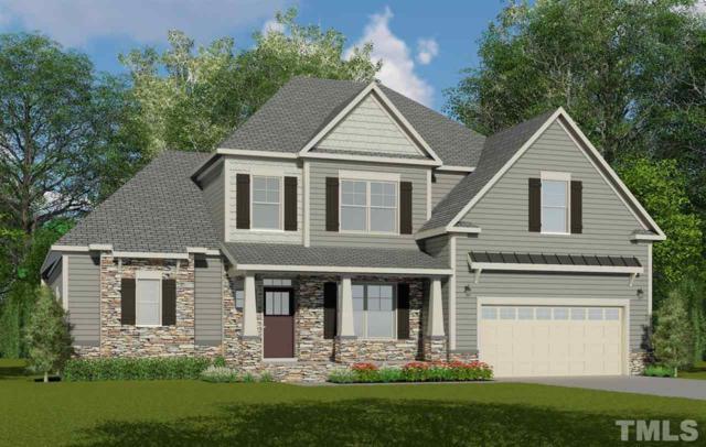 489 Whitebark Lane, Clayton, NC 27520 (#2135373) :: Raleigh Cary Realty
