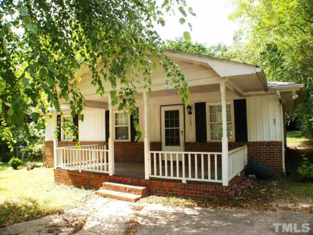 763 Lunar Drive, Raleigh, NC 27610 (#2135418) :: Raleigh Cary Realty