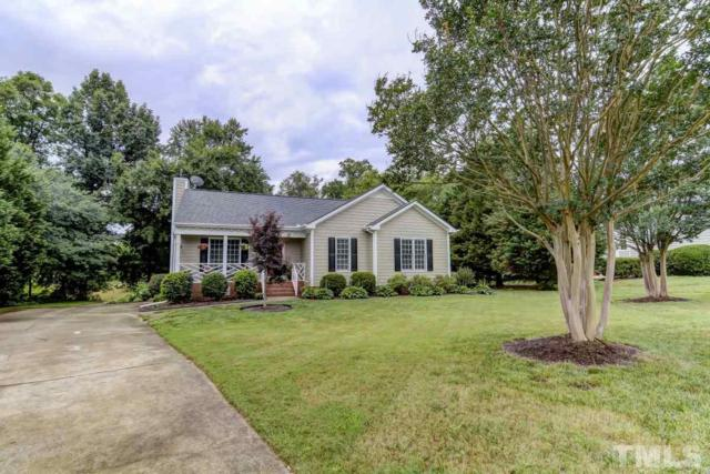 1903 Battlewood Road, Apex, NC 27523 (#2135440) :: Raleigh Cary Realty