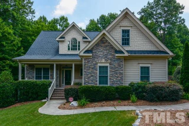 1514 Anterra Drive, Wake Forest, NC 27587 (#2135584) :: Raleigh Cary Realty