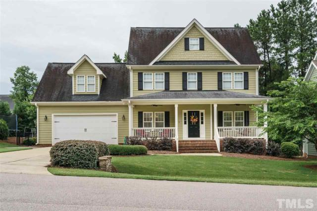 7273 Bedford Ridge Drive, Apex, NC 27539 (#2135759) :: Raleigh Cary Realty