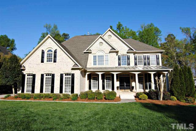 12323 Canolder Street, Raleigh, NC 27614 (#2135877) :: Raleigh Cary Realty