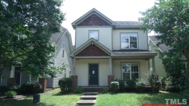 10744 Cokesbury Lane, Raleigh, NC 27615 (#2136125) :: Triangle Midtown Realty