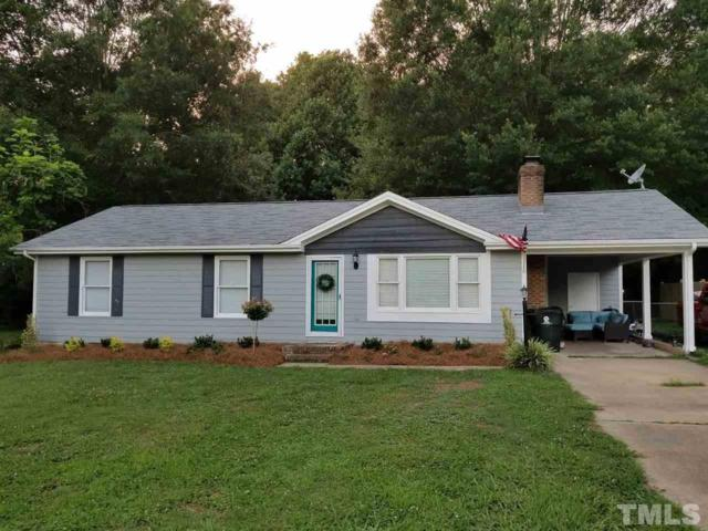 324 Wendell Falls Parkway, Wendell, NC 27591 (#2136297) :: Triangle Midtown Realty