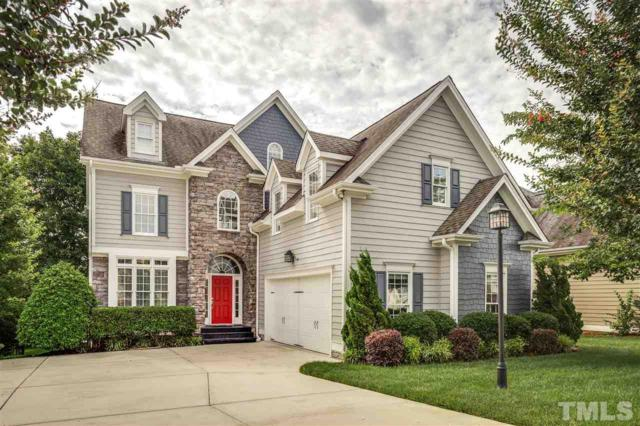 12412 Angel Falls Road, Raleigh, NC 27614 (#2136499) :: Triangle Midtown Realty