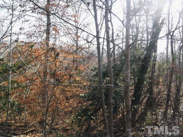 Lot 19 Rivers Edge Court, Timberlake, NC 27583 (#2138478) :: M&J Realty Group