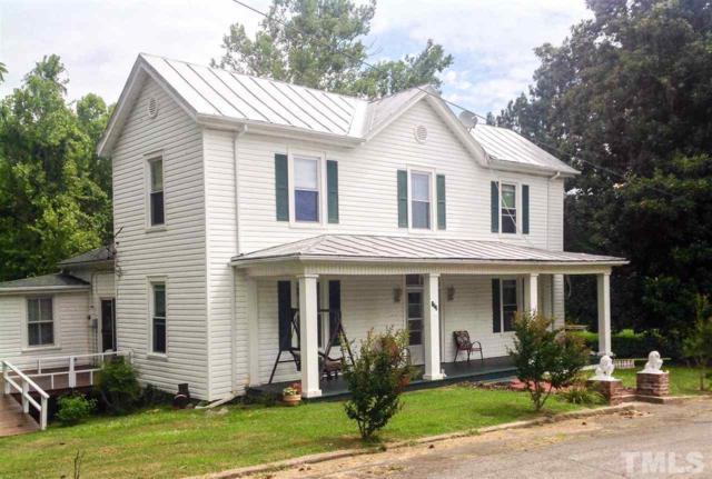 177 Hull Street, Boydton, VA 23917 (#2140454) :: The Jim Allen Group