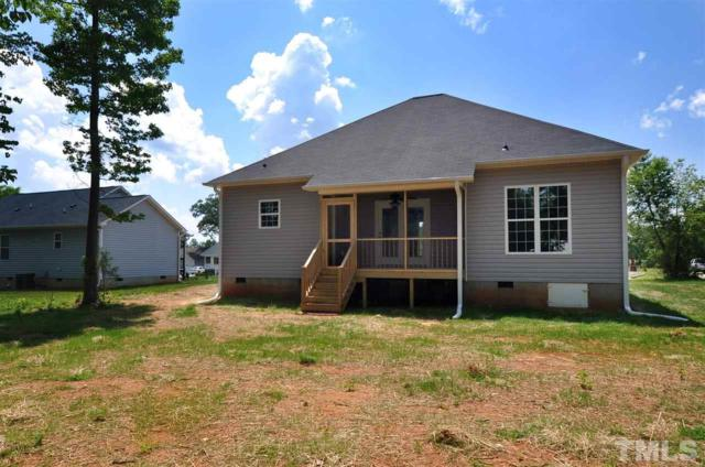 33 Briar Court, Pittsboro, NC 27312 (#2142316) :: The Jim Allen Group