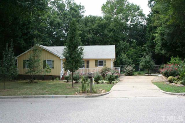 6213 Bramblewood Drive, Raleigh, NC 27612 (#2143821) :: The Jim Allen Group