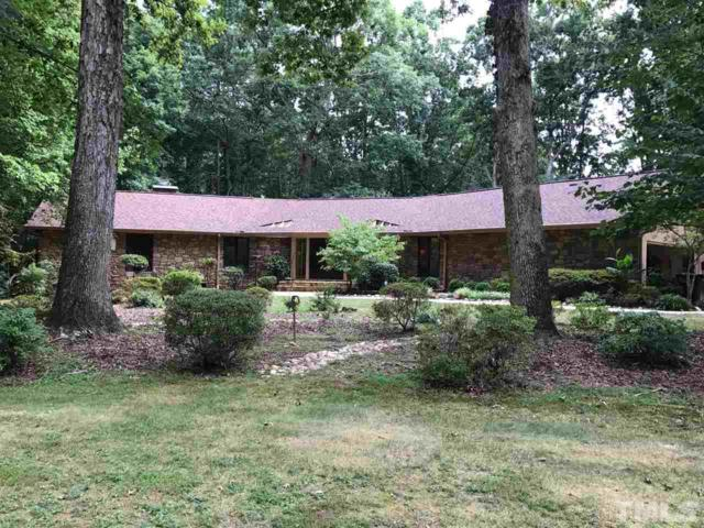 8805 Leesville Road, Raleigh, NC 27613 (#2144131) :: Raleigh Cary Realty