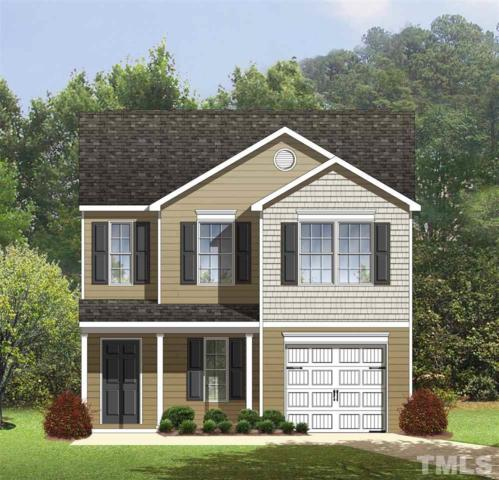 325 Emilies Crossing Way, Lillington, NC 27546 (#2145002) :: Rachel Kendall Team, LLC