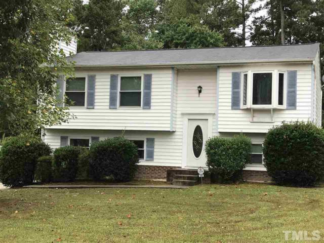 508 Lightwood Street, Durham, NC 27703 (#2145014) :: Raleigh Cary Realty