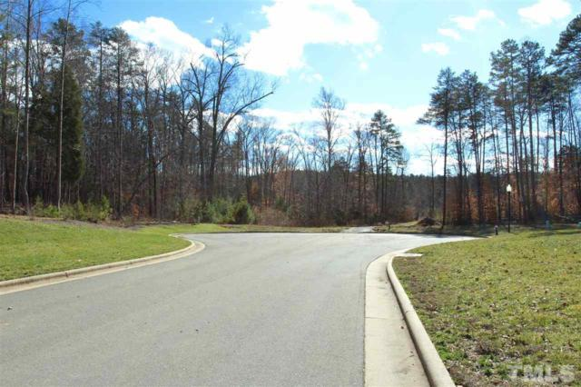 2007 Otter Creek Drive, Whitsett, NC 27377 (#2145054) :: Raleigh Cary Realty
