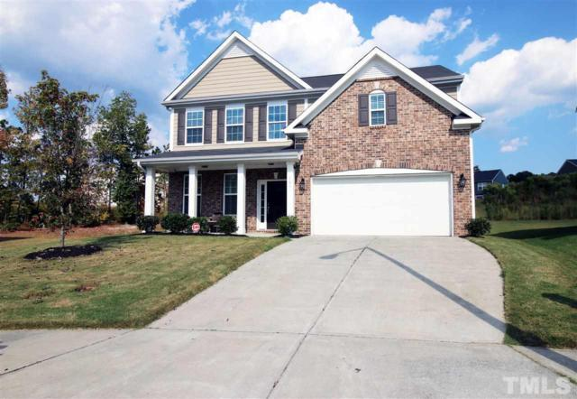 103 Glenview Lane, Durham, NC 27703 (#2145247) :: The Jim Allen Group