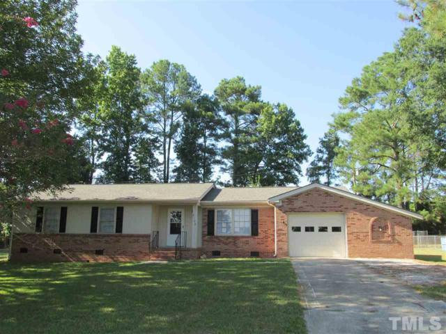 2108 Michael Lane, Smithfield, NC 27577 (#2145560) :: Raleigh Cary Realty