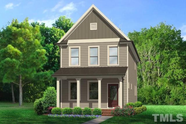 1509 Rhodeschool Drive, Wendell, NC 27591 (#2145568) :: The Jim Allen Group