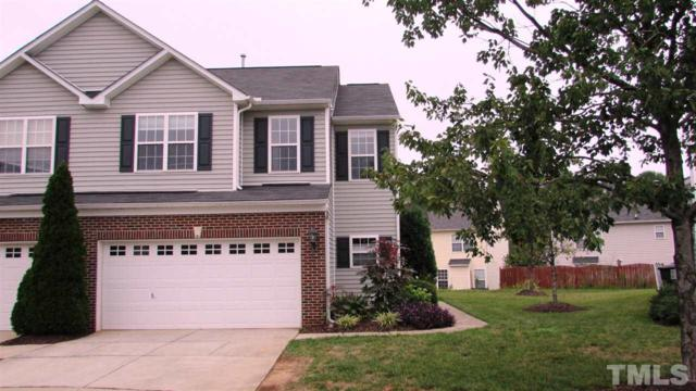 213 Cline Falls Drive, Holly Springs, NC 27540 (#2145838) :: Raleigh Cary Realty