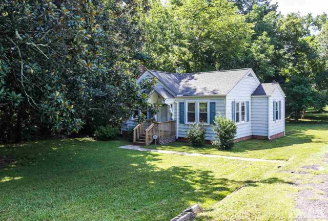 2512 Rochelle Street, Durham, NC 27703 (#2146094) :: Raleigh Cary Realty
