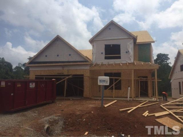 233 Lanier Place, Clayton, NC 27527 (#2146123) :: Triangle Midtown Realty