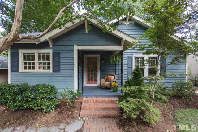 1112 Alabama Avenue, Durham, NC 27705 (#2146165) :: Triangle Midtown Realty