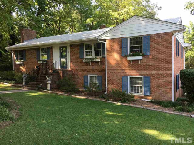 2102 Manuel Street, Raleigh, NC 27612 (#2146411) :: Raleigh Cary Realty