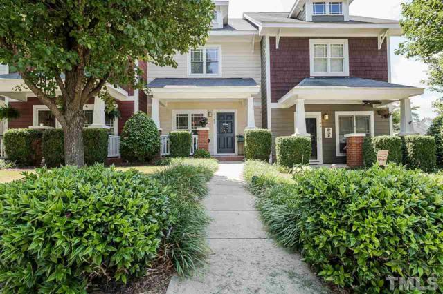 1102 Scotts Ridge Trail, Apex, NC 27502 (#2146476) :: Raleigh Cary Realty