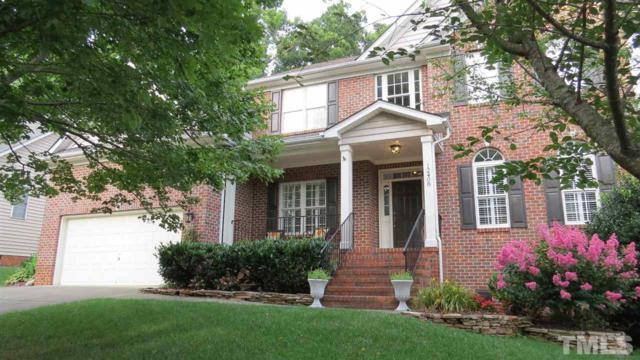 12408 Penrose Trail, Raleigh, NC 27614 (#2146492) :: Raleigh Cary Realty