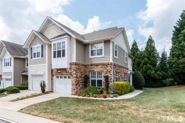 4904 Lady Of The Lake Drive, Raleigh, NC 27612 (#2146569) :: Raleigh Cary Realty