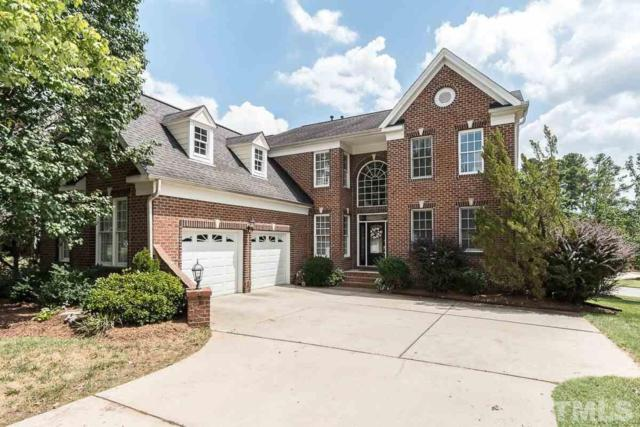 10200 Sporting Club Drive, Raleigh, NC 27617 (#2146582) :: Raleigh Cary Realty