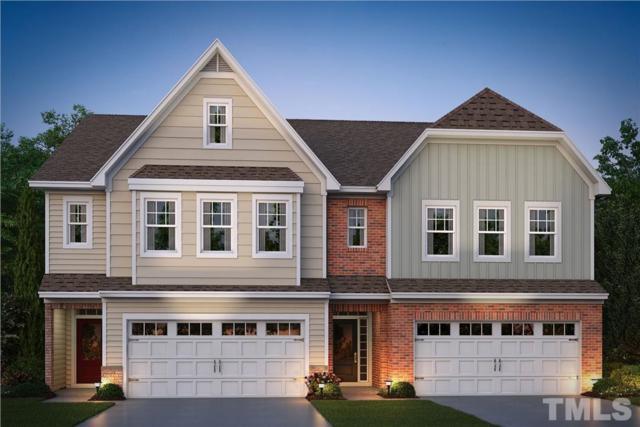 142 Wards Ridge Drive, Cary, NC 27513 (#2146592) :: Raleigh Cary Realty