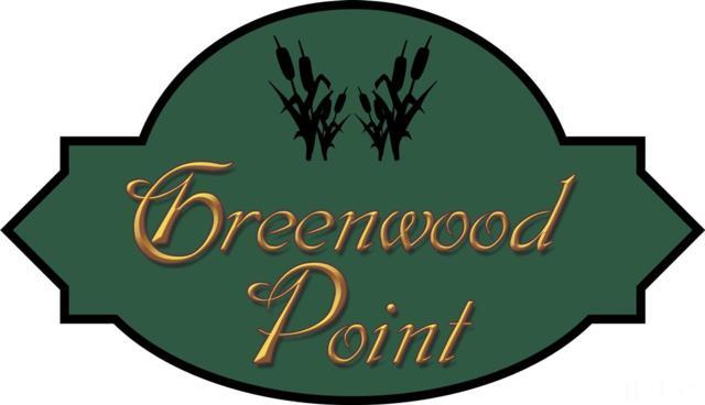 21 Greenwood Road, Boydton, VA 23917 (#2147511) :: Rachel Kendall Team, LLC