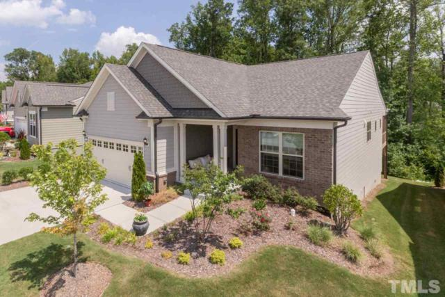 1404 Horne Creek Drive, Durham, NC 27703 (#2148128) :: Saye Triangle Realty