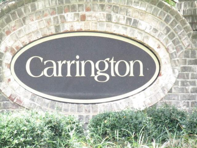 3026 Carrington Lane, Sanford, NC 27330 (#2148192) :: The Jim Allen Group