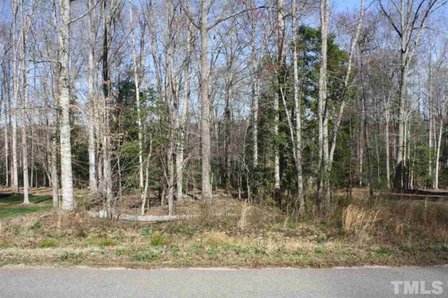 5513 Fantasy Moth Drive, Garner, NC  (#2150799) :: The Jim Allen Group