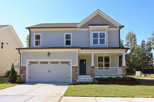 2930 Suncrest Village Lane, Raleigh, NC 27616 (#2151004) :: The Jim Allen Group