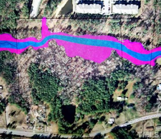 7100 Carpenter Fire Station Road, Cary, NC 27519 (#2151019) :: Chad Jemison Team