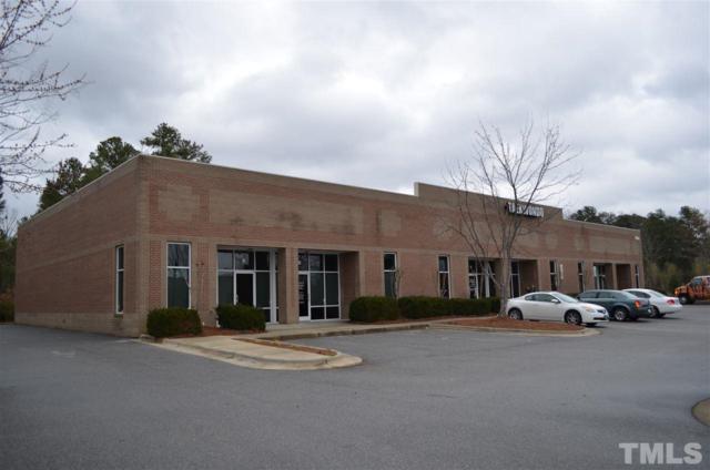 1104 Great Falls Court, Knightdale, NC  (#2151187) :: Rachel Kendall Team, LLC